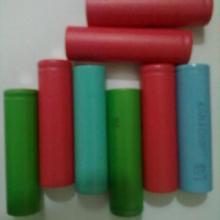 广东深圳回收18650电池 回收拆机18650电池 回收手机电池