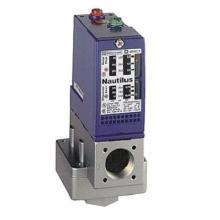 供应施耐德仪表销售XMLA001R2S11压力开关