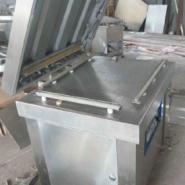 25kg化工粉末真空包装机图片