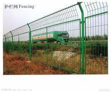 供应兽畜围栏网