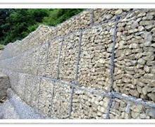 供应大坝修复用网