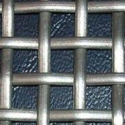 锰钢筛网图片
