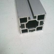 供应40方柱60方柱80方柱展架材料图片