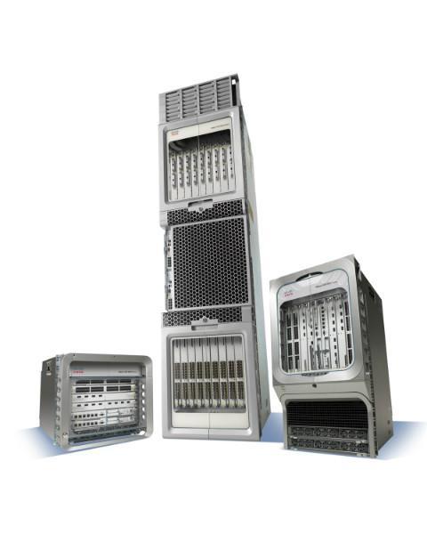 思科路由器,思科2800系列路由器,思科集成多业务路由器,金宏达