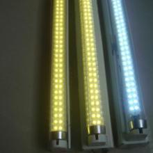 供应led日光灯管LED日光灯批发