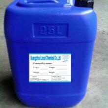 供应云南贵州湖南水性PU转印膜胶