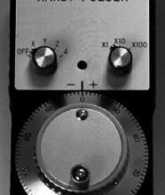 供应手轮HP-L01-2Z1 PL1-300-00
