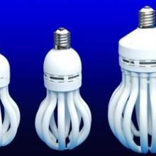 照明改造/工业照明改造