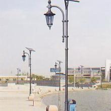 供应庭院太阳能灯