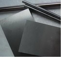 TA2钛合金图片/TA2钛合金样板图 (1)