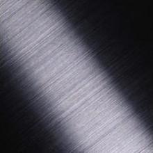 304单面磨砂板供应商,卫浴设施专用304不锈钢磨砂板,品质第一图片