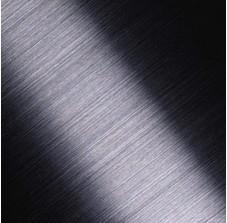 单面磨砂板图片/单面磨砂板样板图 (1)