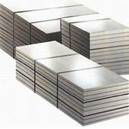 不锈钢拉丝板图片/不锈钢拉丝板样板图 (3)