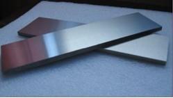 TA2钛合金图片/TA2钛合金样板图 (2)