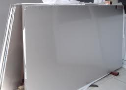 不锈钢拉丝板图片/不锈钢拉丝板样板图 (1)
