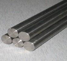 大直径304不锈钢黑皮棒﹛联众、宝钢、太钢﹜小径口316不锈钢黑皮棒图片