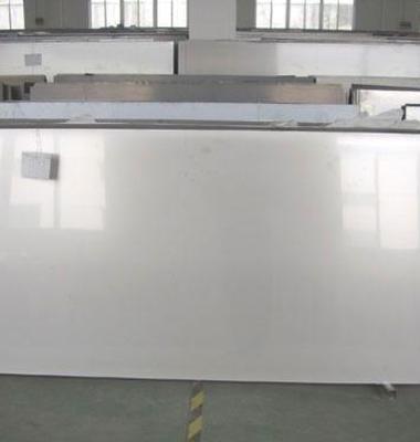 不锈钢拉丝板图片/不锈钢拉丝板样板图 (2)