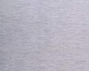 单面磨砂板图片/单面磨砂板样板图 (2)