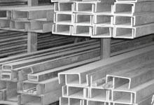 304不锈钢型材—等边304角钢;热轧304槽钢、扁钢—型材厂家批发
