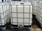 钦州盐酸,盐酸生产厂家,广西盐酸价格,盐酸价格