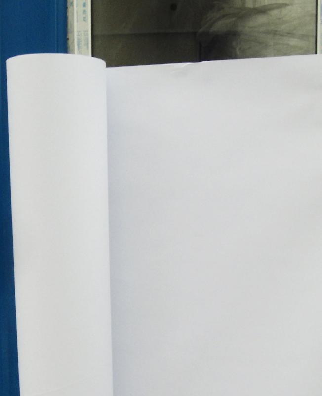 全木浆cad电脑绘图纸打印纸图片