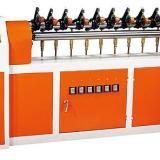 供应氨纶管机器设备机械厂家价格
