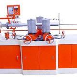 供应环龙螺旋卷纸管机器设备价格,气流纺胶带纸管机器设备厂家