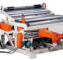 供应优质数控高速原纸分切机,数控全自动原纸分纸机,卷筒原纸分切机批发
