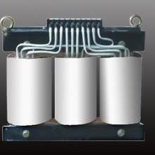 供应优质能耗制动变压器