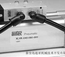 AIRTEC气缸