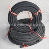 供應青海省 西寧市 橡膠板 橡膠管 浮選機葉輪蓋板 橡膠接頭 補償器