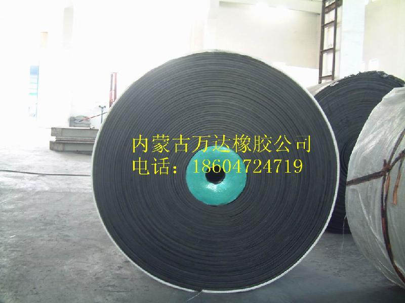 供应陕西 西安 神木 大柳塔 橡胶板 橡胶管 输送带 增强管 塑料管