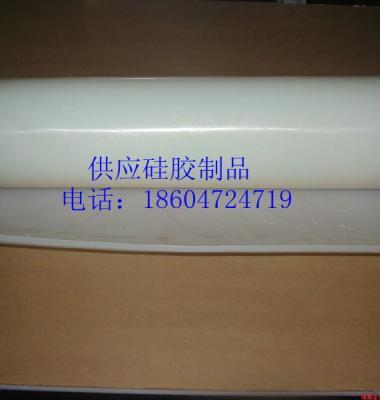 防滑橡胶板图片/防滑橡胶板样板图 (2)