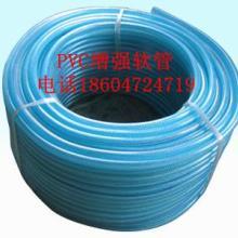 供应内蒙古 阿拉善盟 橡胶管 橡胶板 增强管 输送带 橡胶制品图片