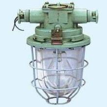 供应矿用防爆白炽灯LED系列防爆灯