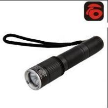 SME-8047C充电手电筒,强光手电筒,防爆手电筒批发
