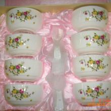 供应陶瓷碗生产厂家韩式碗生产厂家潮州市康雅陶瓷制作厂批发