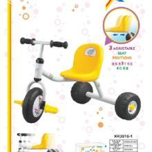 童车 三轮车 儿童自行车 三轮脚踏车 武汉小立方儿童车