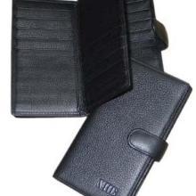 供应LV钱包的价格