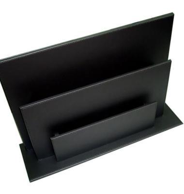 皮具服务指南图片/皮具服务指南样板图 (2)