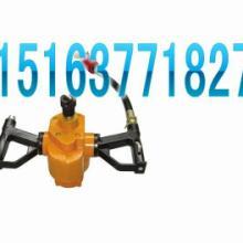 供应气动锚杆钻机,MQS-35/1.6手持锚杆钻机,手持气动岩石钻机批发