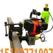 燃油式钻孔机图片