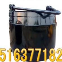 供应精心制作矿用吊桶,吊桶,挂钩式吊桶,提升吊桶图片