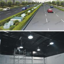 供应吉林导光管照明加盟/上海新型建材品牌代理/天津新型建材品牌代理图片