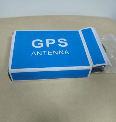 GPS车载天线图片/GPS车载天线样板图 (4)