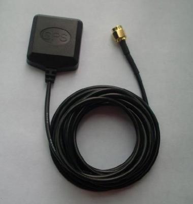 GPS导航天线图片/GPS导航天线样板图 (2)