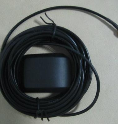 汽车GPS天线图片/汽车GPS天线样板图 (1)