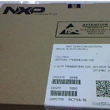 供应NXP晶体管BC807-40