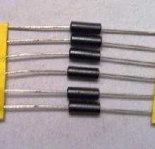 供应磁珠电感RH35X60X08