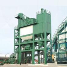 供应5000型沥青混合料搅拌设备